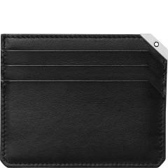 schreibkultur-montblanc-124176 - Pocket 6cc_1903496